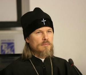 MarkEgorjevskij