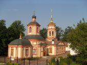 b_170__16777215_00_images_news2013_hramy_hram-vozdvig-kresta-v-altufeve