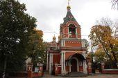 b_170__16777215_00_images_news2013_hramy_rozhdestva-bogorodizy-vo-vladykino