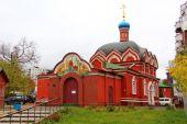 b_170__16777215_00_images_news2013_hramy_sergia-radonezhskogo-v-bibireve