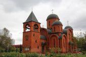 b_170__16777215_00_images_news2013_hramy_svt-nikolaya-v-otradnom