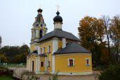b_170__16777215_00_images_news2013_hramy_uspenia-v-arhangelskom-tyrikove