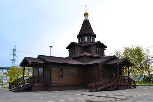 church3-300x200