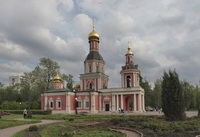 hram-troizy-v-sviblovo-1