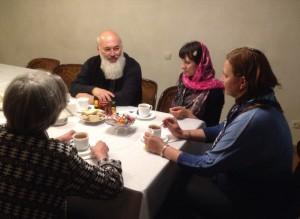 Встреча ОПК_2