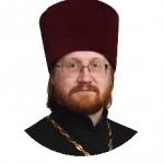 prot-aleksandr-timofeev