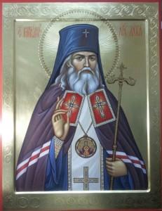 ikona-svyatitelya-luki-krymskogo-_obshchiy-plan_